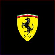 Client_Ferrari black