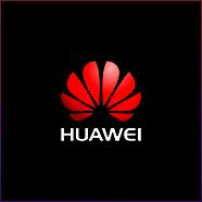 Client_Huawei Black