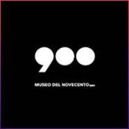 Client_Museo900 black