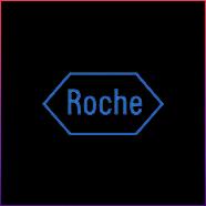 Client_Roche black