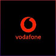 Client_Vodafone BLACK